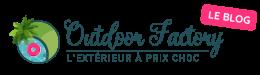 Logo blog outdoor